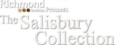 The Salisbury Collection